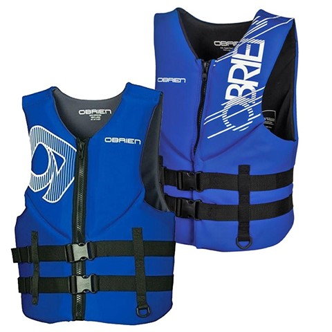 OBrien-life-vests_0003_Vest-blue-main