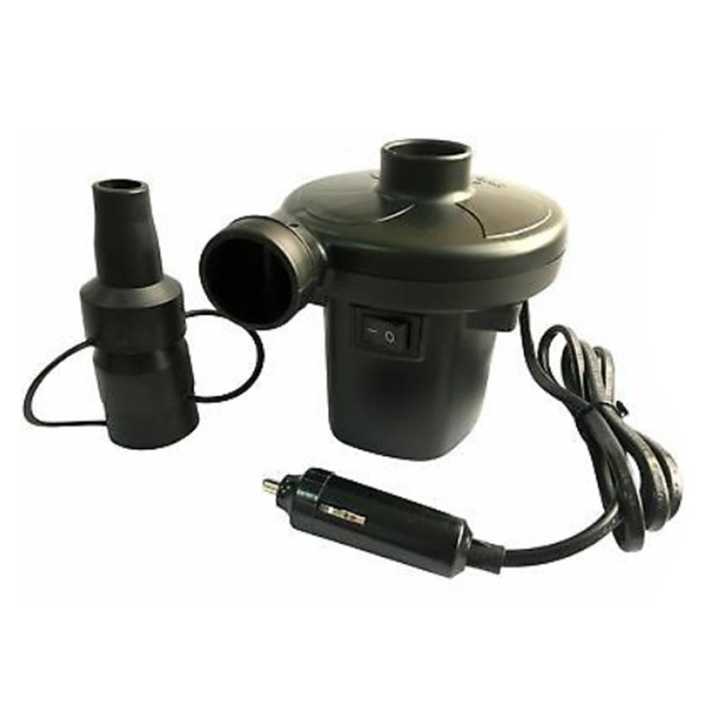Obrien_0004_12v Pump Black