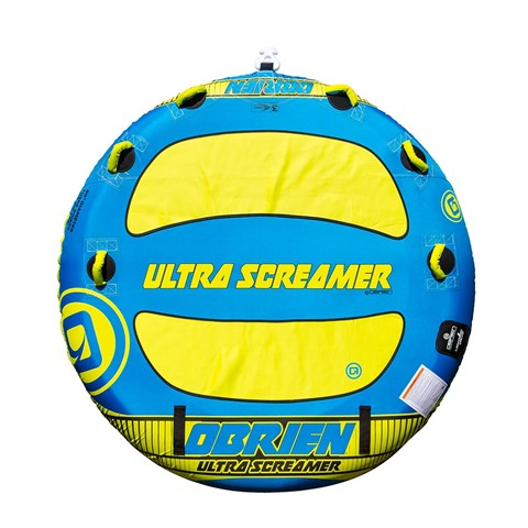 H2O-Obrien_0030_2019-ULTRA-SCREAMER-TOP-48900