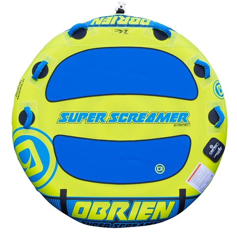 H2O-Obrien_0034_2019-SUPER-SCREAMER-TOP-48855