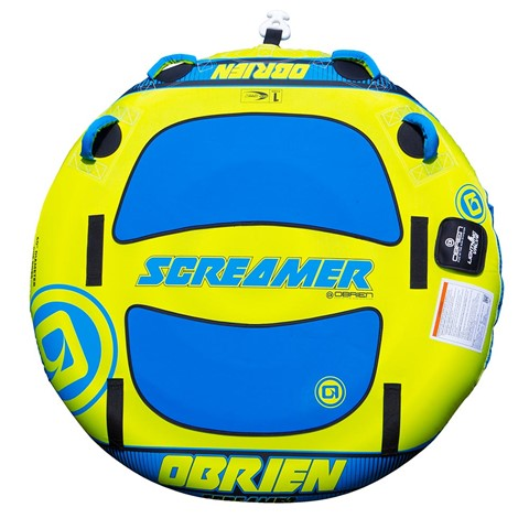 H2O-Obrien_0038_2019-SCREAMER-TOP-48886