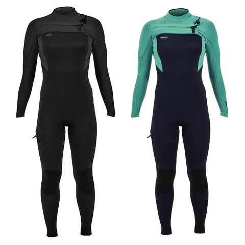Women S Wetsuits O Neill Womens Wetsuits Ion Women S Wetsuits