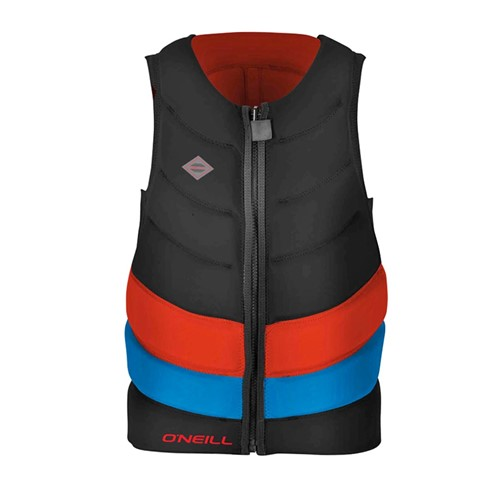 O'neil-vests_0003_Mens-Gooru-Tech