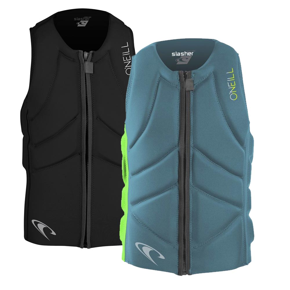 ONeill-Slasher-Kite Vest_0000_Layer 2
