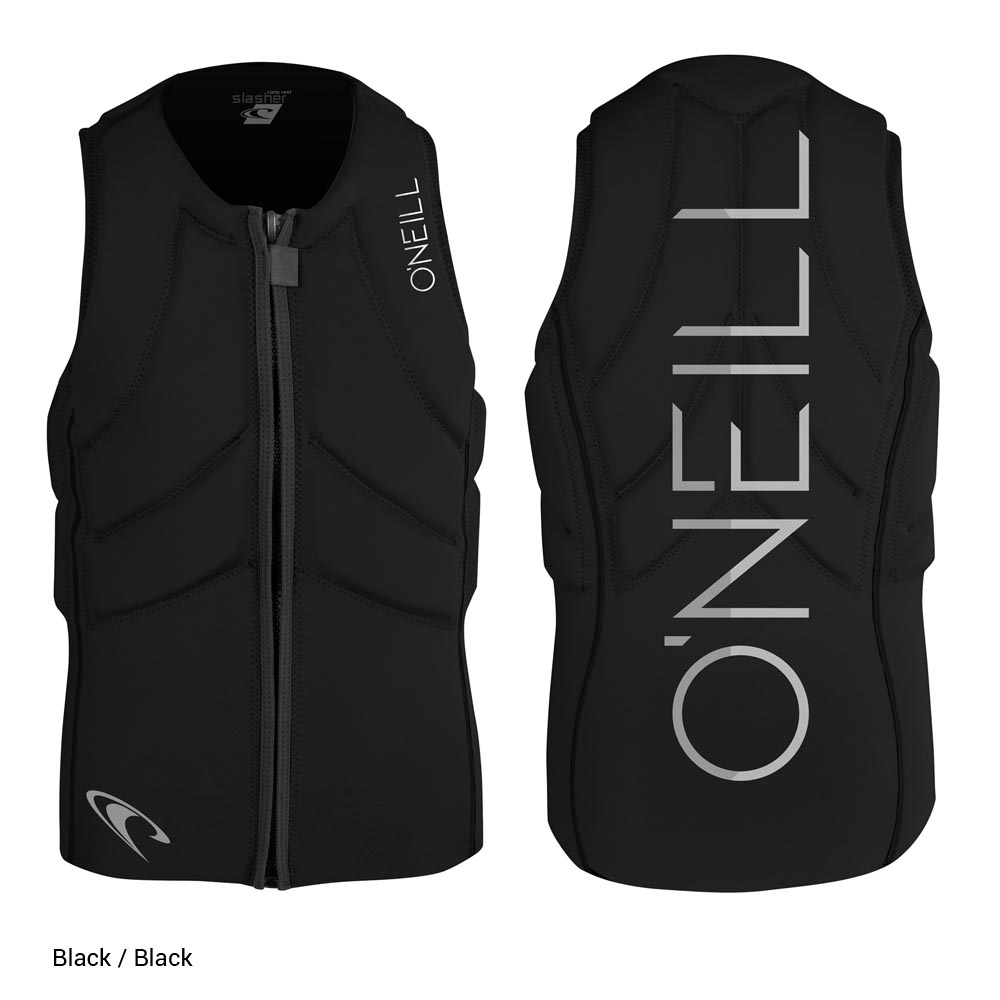 ONeill-Slasher-Kite Vest_0002_Black _ Black