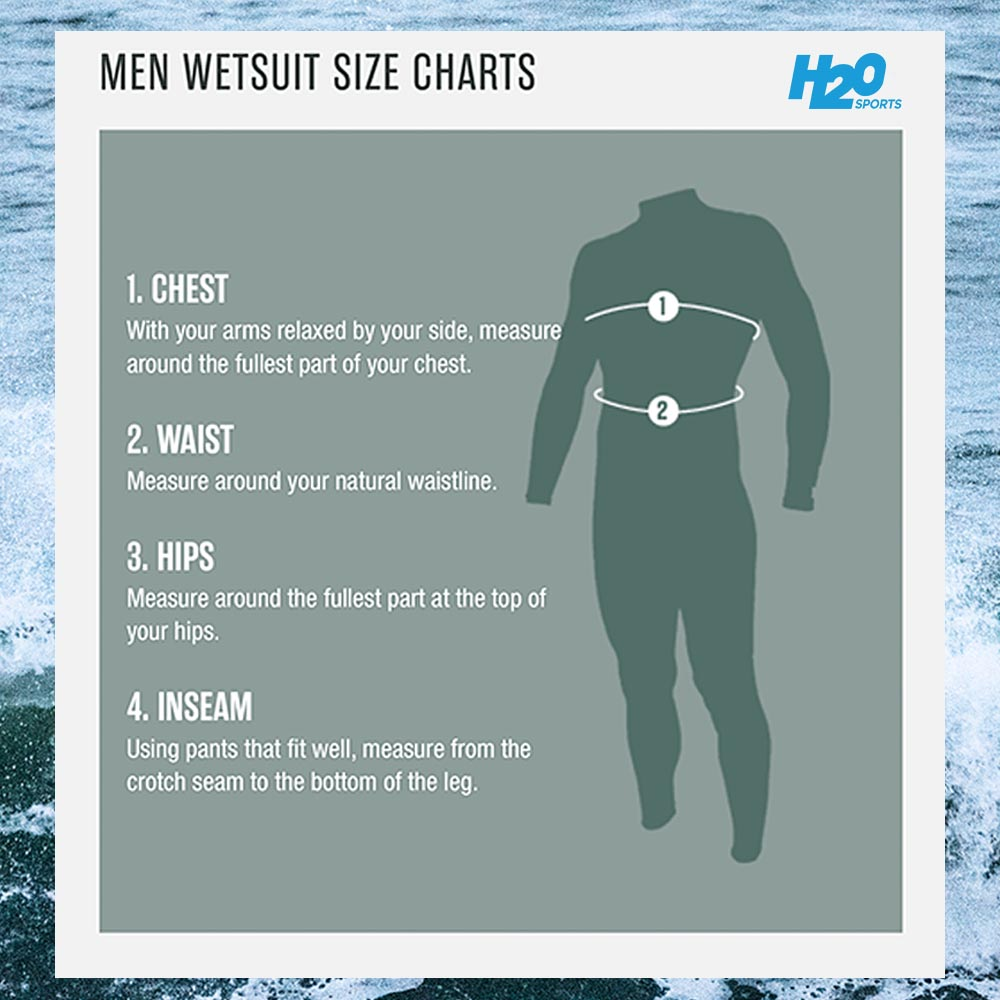 oneil-2019_Mens Wetsuit Oneil _Size-Chart1