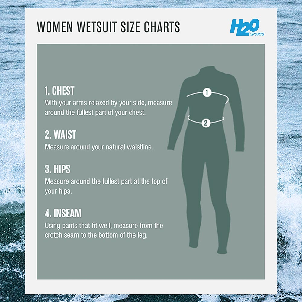 oneil-2019_Womens Wetsuit Oneil_Size-Chart1