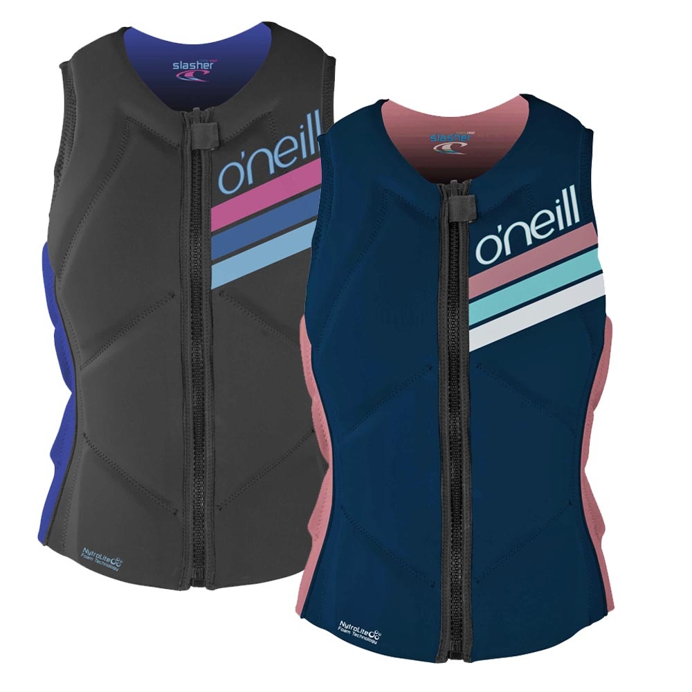 oneill-vests_0009_Wms-Slasher-main