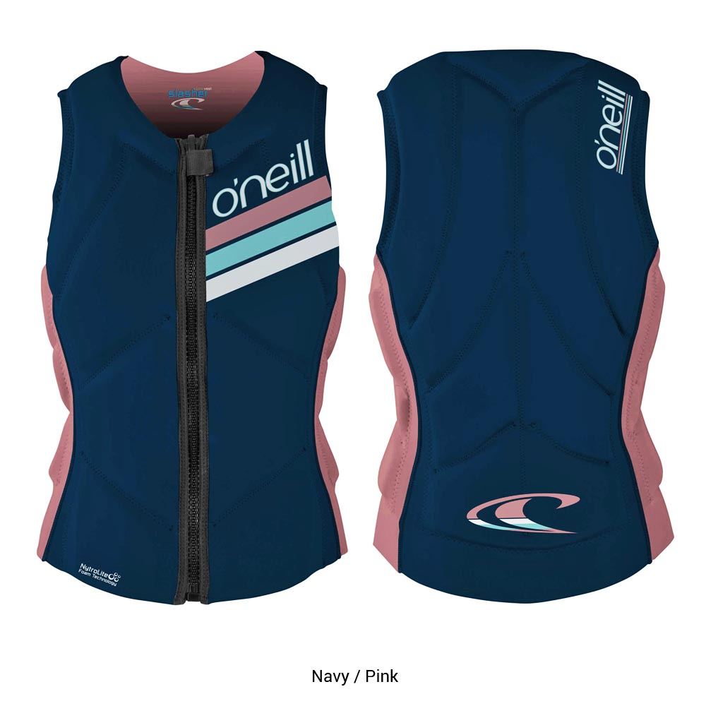 oneill-vests_0010_Wms-Slasher-Navy _ Pink