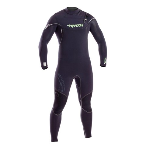 Typhoon_0003_001-typhoon-carve-summer-wetsuit-guide-2017