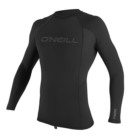 H2O-Sports_0013_5022-Thermo-X L_S Top