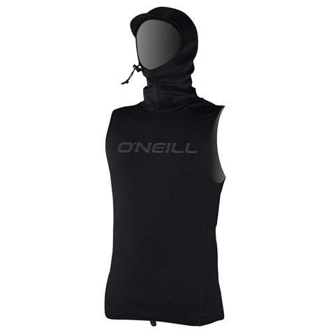 H2O-Sports_0014_Thermo-X Vest w_Neo Hood-5023-Oneill copy
