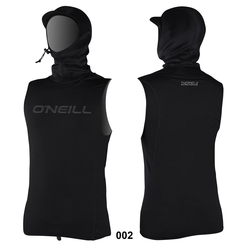 H2O-Sports_0015_Thermo-X Vest w_Neo Hood-5023-Oneill