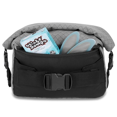 Dakine-2020_0000_10002840-MISSION SURF ROLL TOP SLING