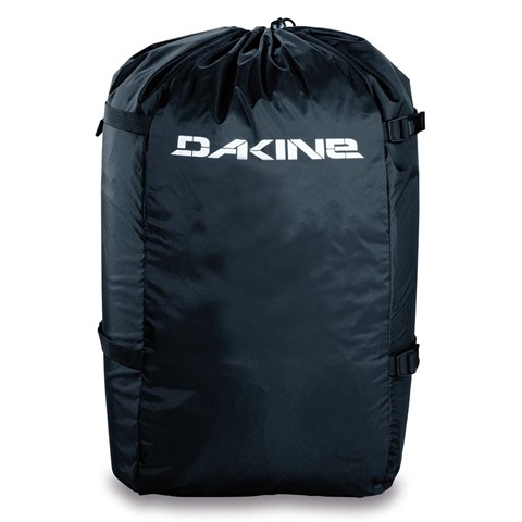 Dakine-compression-bag