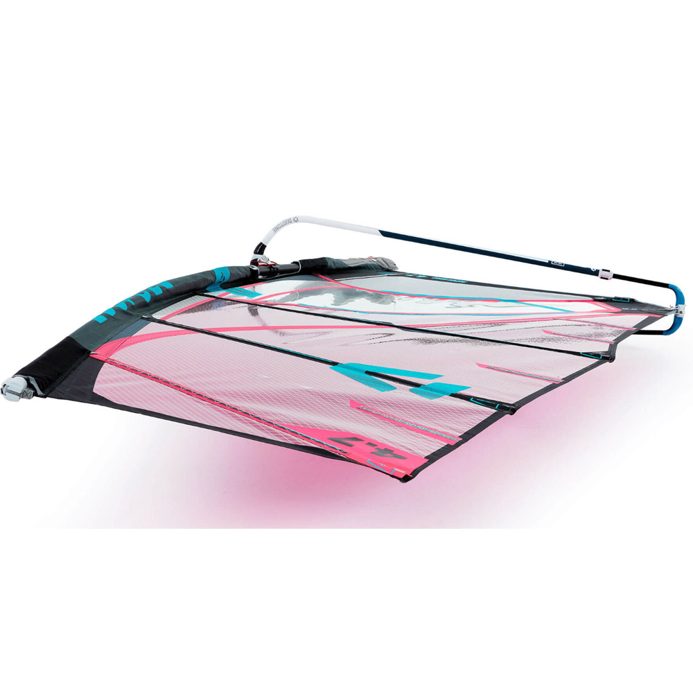 Duotone-Windsurf-Super-Hero-2020-Spec3