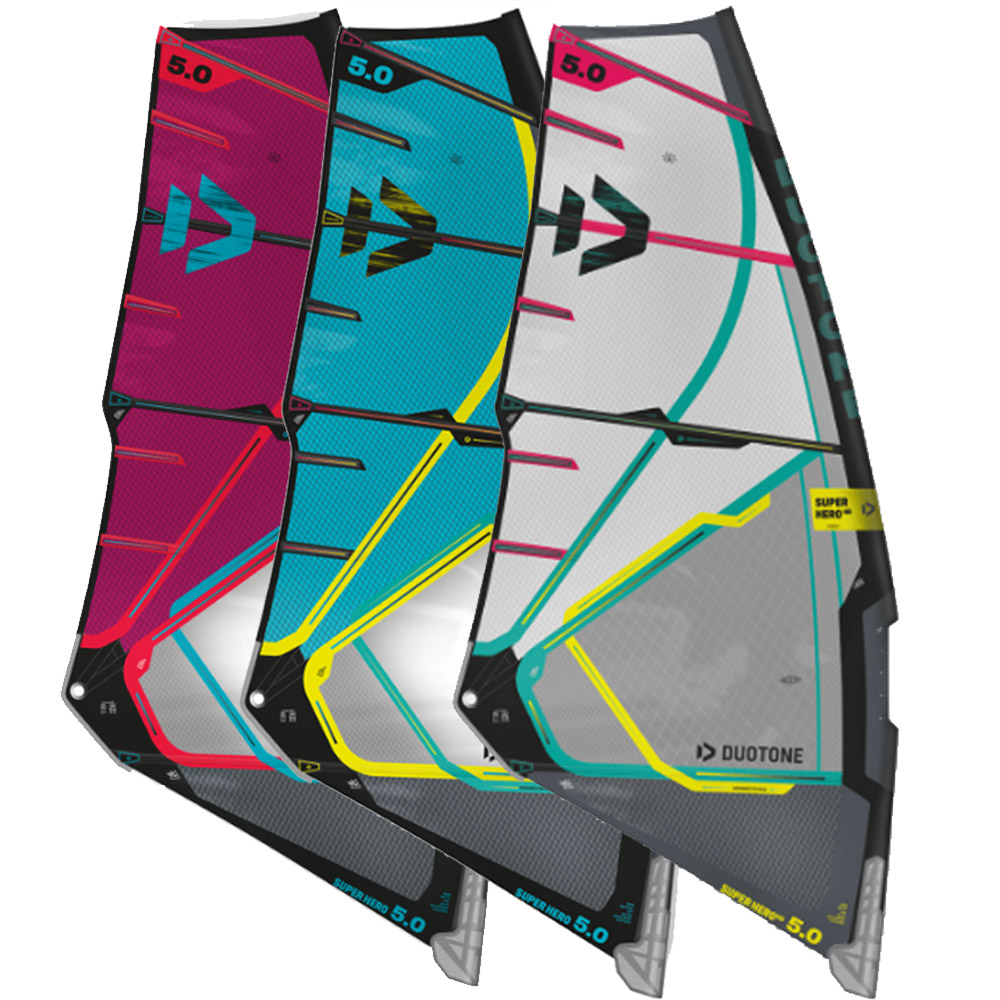 Duotone-Windsurf-Super-Hero-2020