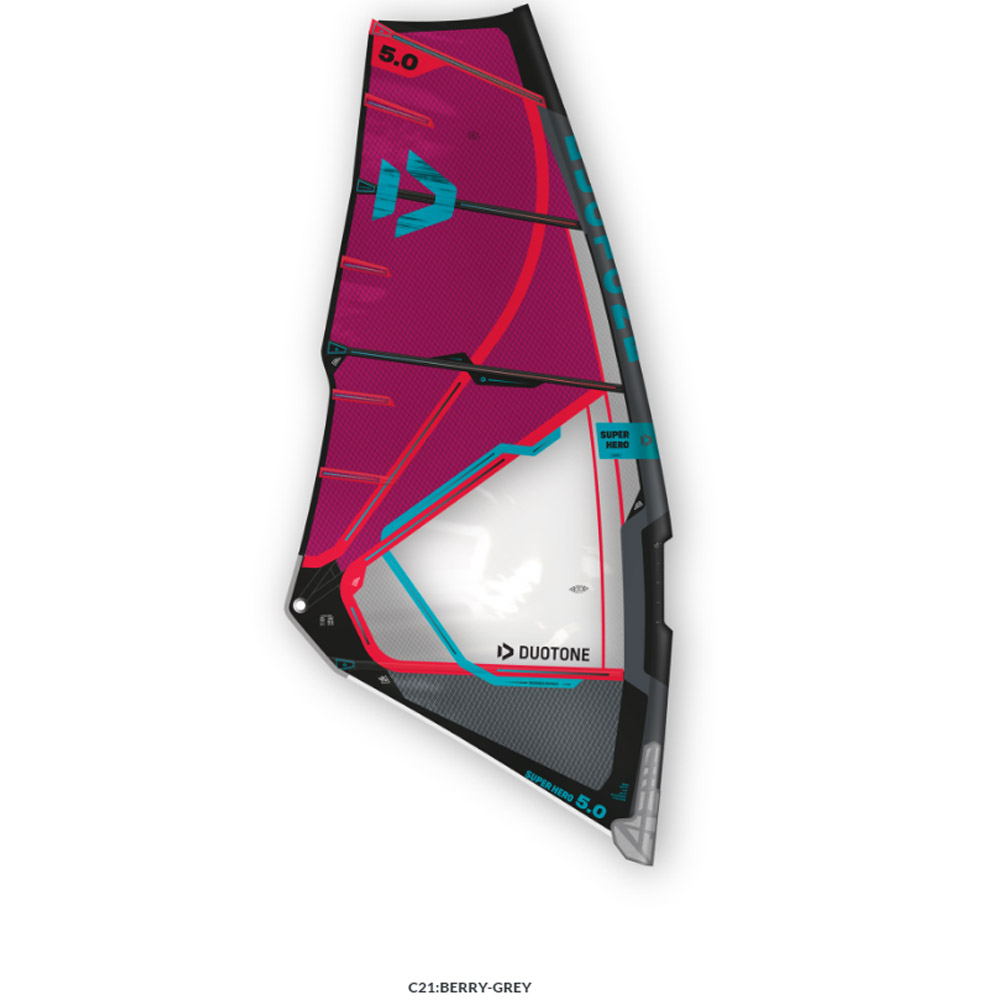 Duotone-Windsurf-Super-Hero-C21-2020