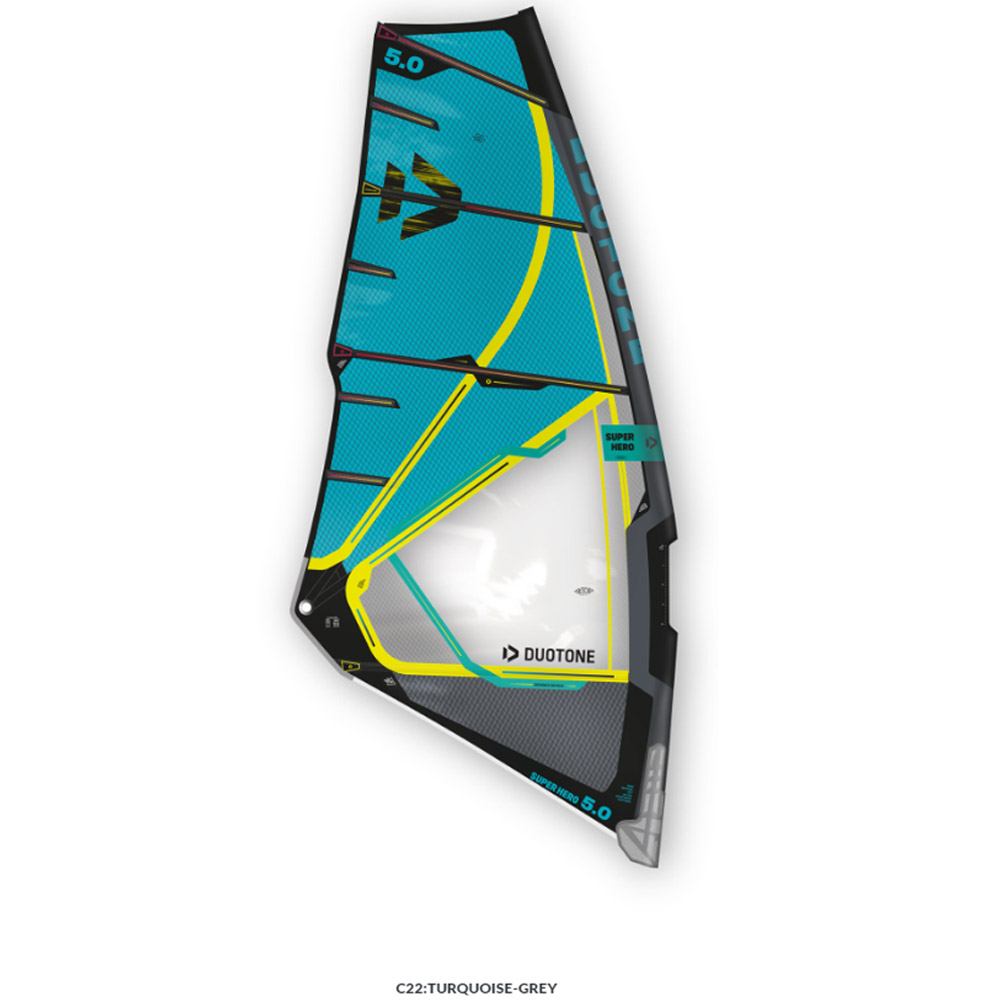 Duotone-Windsurf-Super-Hero-C22-2020