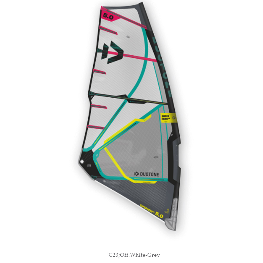 Duotone-Windsurf-Super-Hero-C23-2020