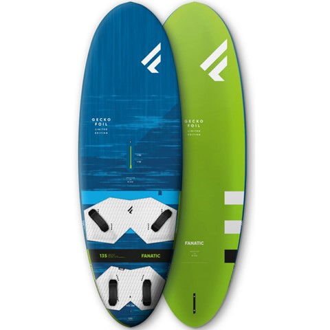 Fanatic-Gecko-FOIL-LTD-windsurf-board-2020-Image