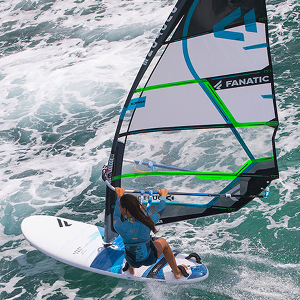 Fanatic-Gecko-HRS-windsurf-board-2020-SPec3