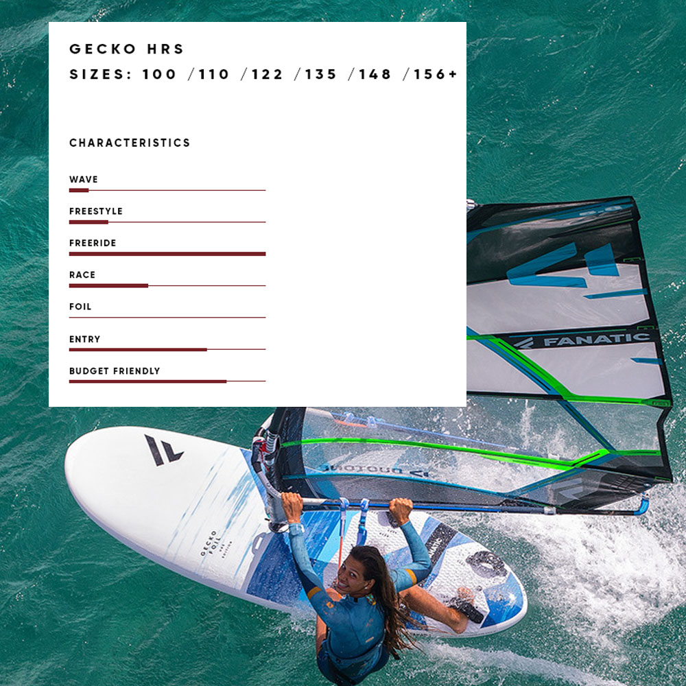 Fanatic-Gecko-HRS-windsurf-board-2020-SPec4