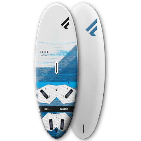 Fanatic-Gecko-HRS-windsurf-board-2020