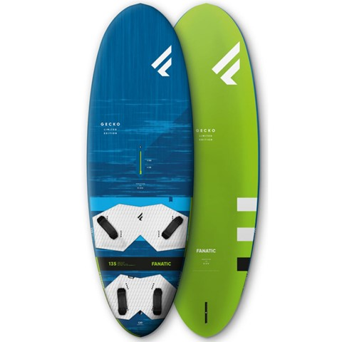 Fanatic-Gecko-LTD-windsurf-board-2020-Image