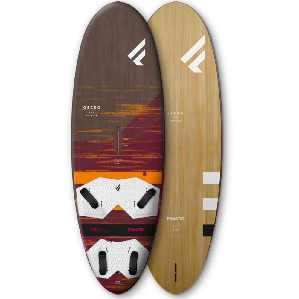 Fanatic-Gecko-eco-windsurf-board-2020