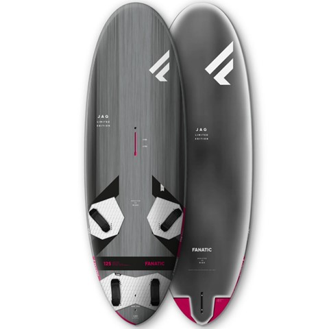 Fanatic-JAG-LTD-windsurf-board-2020-IMAGE