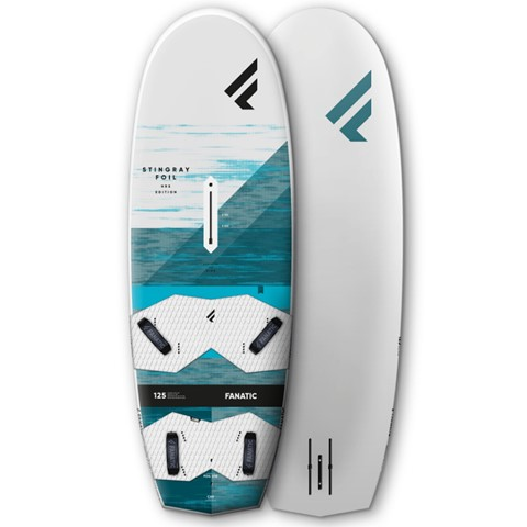 Fanatic-Stingray-FOIL-HRS-windsurf-board-2020-IMAGE