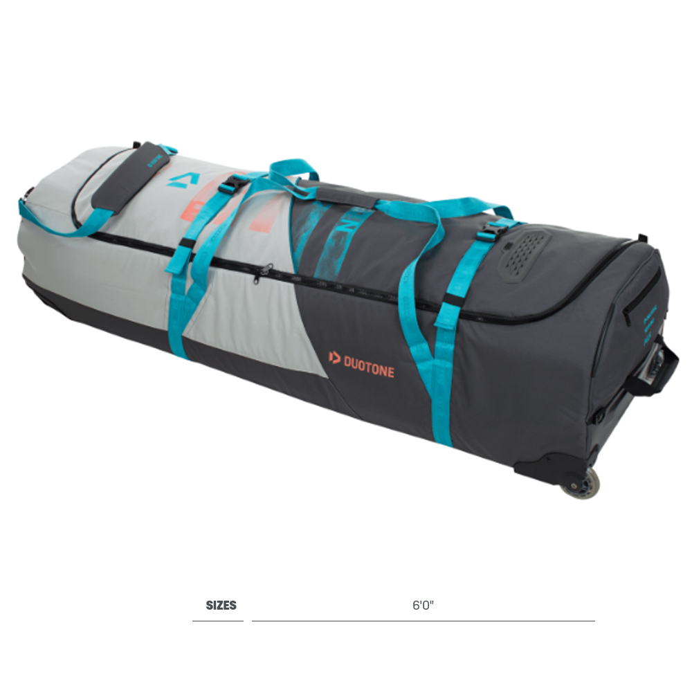 DTK-TeamBag-Surf-2020-Spec