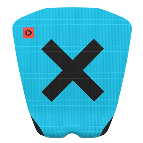 DTK-Traction-pad-pro-back