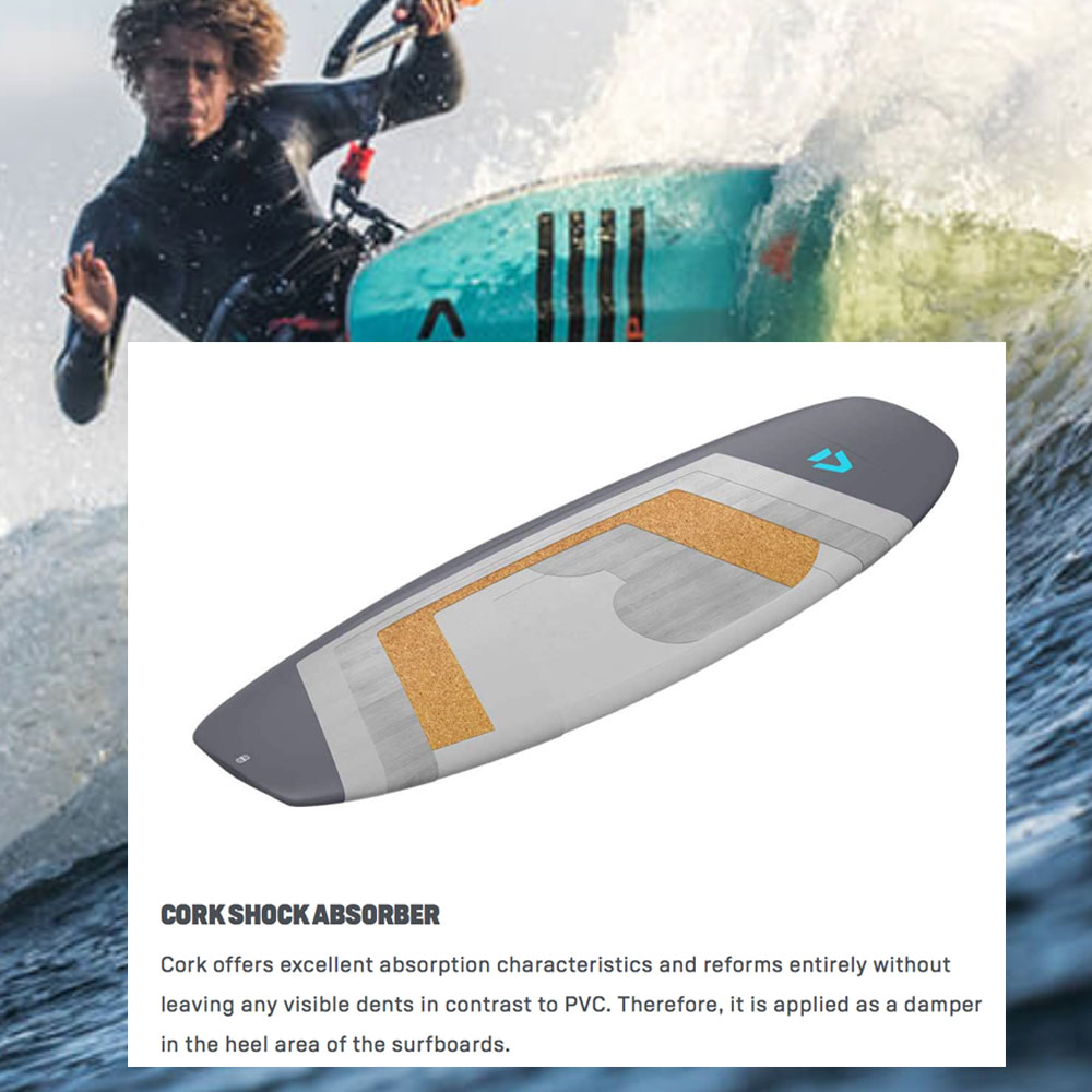 Duotone-WHIP-Surfboard-2020-spec2