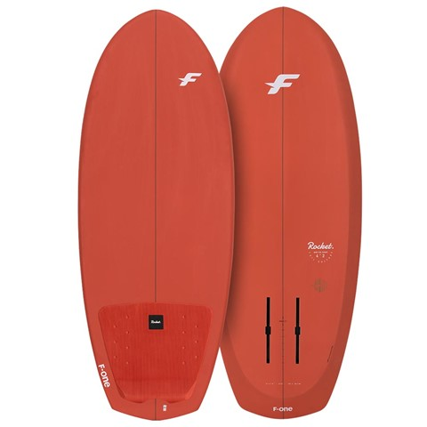 F-one-2020_0025_Rocket-Surf-Main