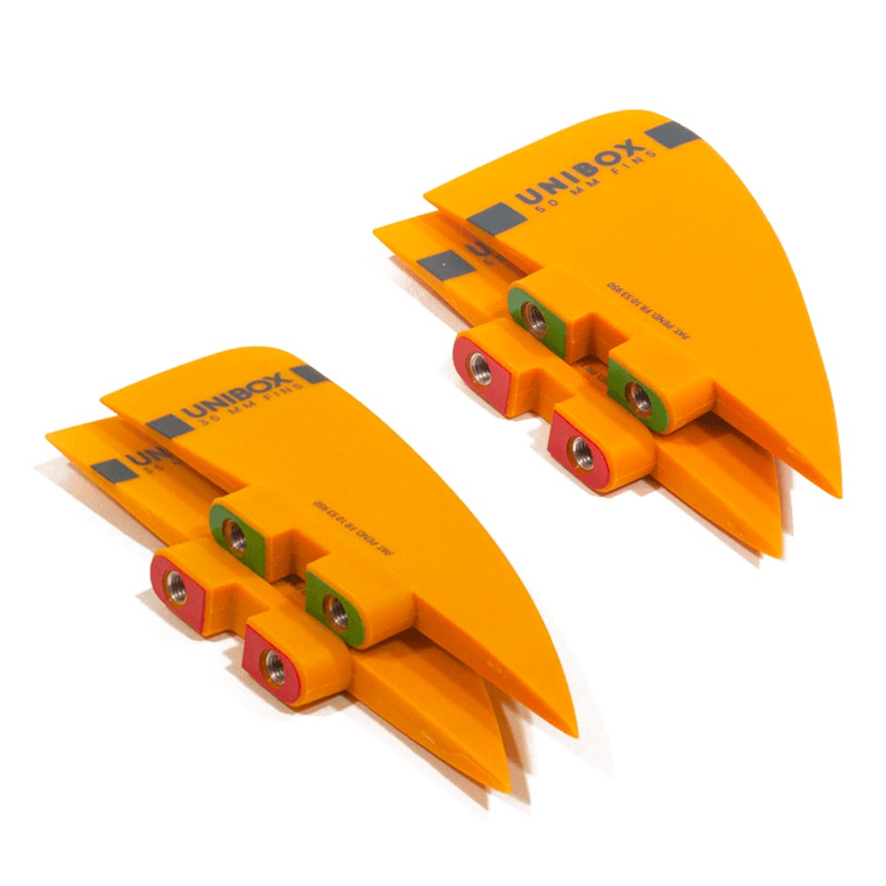 F-One-kite-Accessories-2020_0001_Unibox Fins