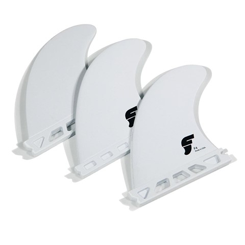 F-One-kite-Accessories-2020_0005_Furtures Fins F4