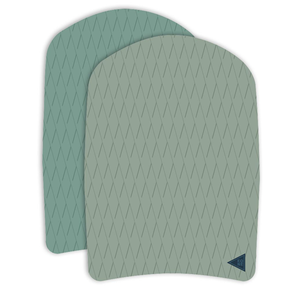 F-One-kite-Accessories-2020_0007_Front Pad