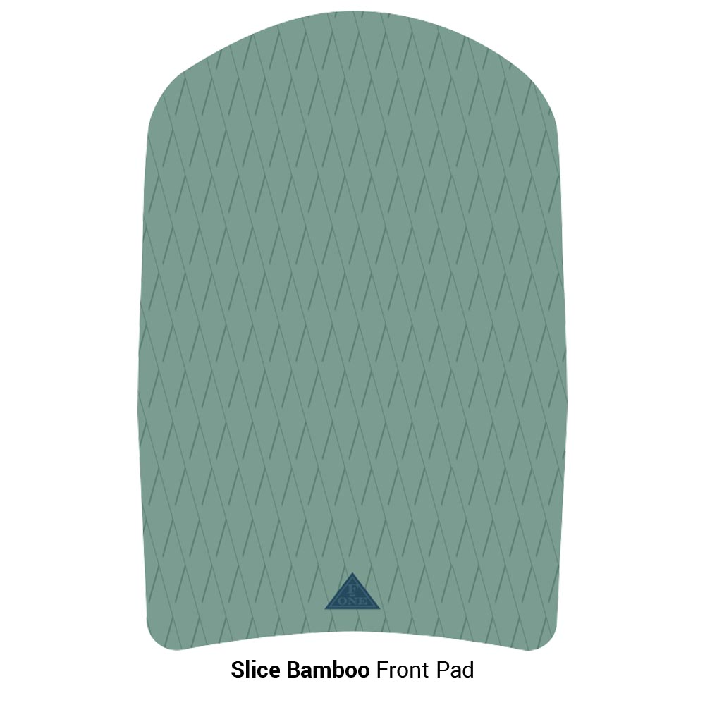 F-One-kite-Accessories-2020_0009_Slice Bamboo Front Pad