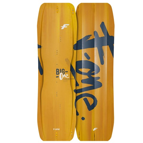 F-one-2020-kite-boards_0010_BIG ONE