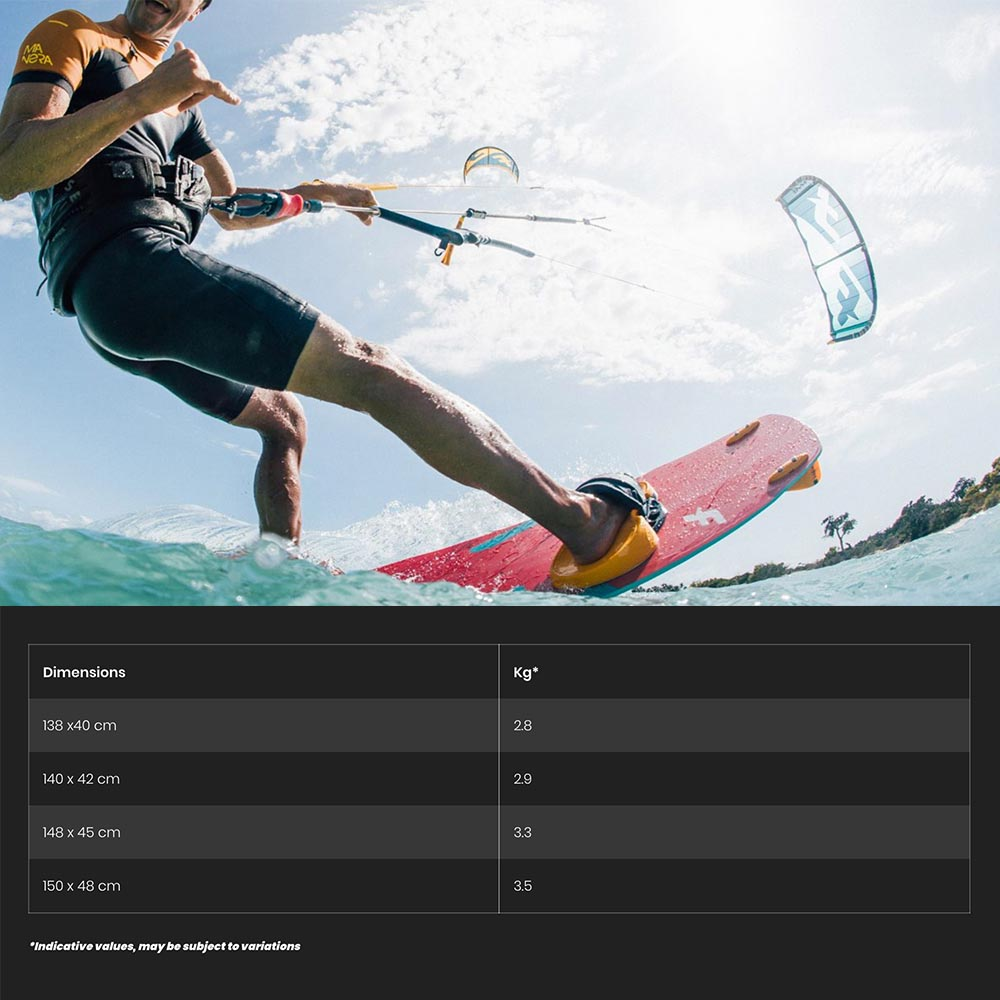 F-one-2020-kite-boards_0011_One
