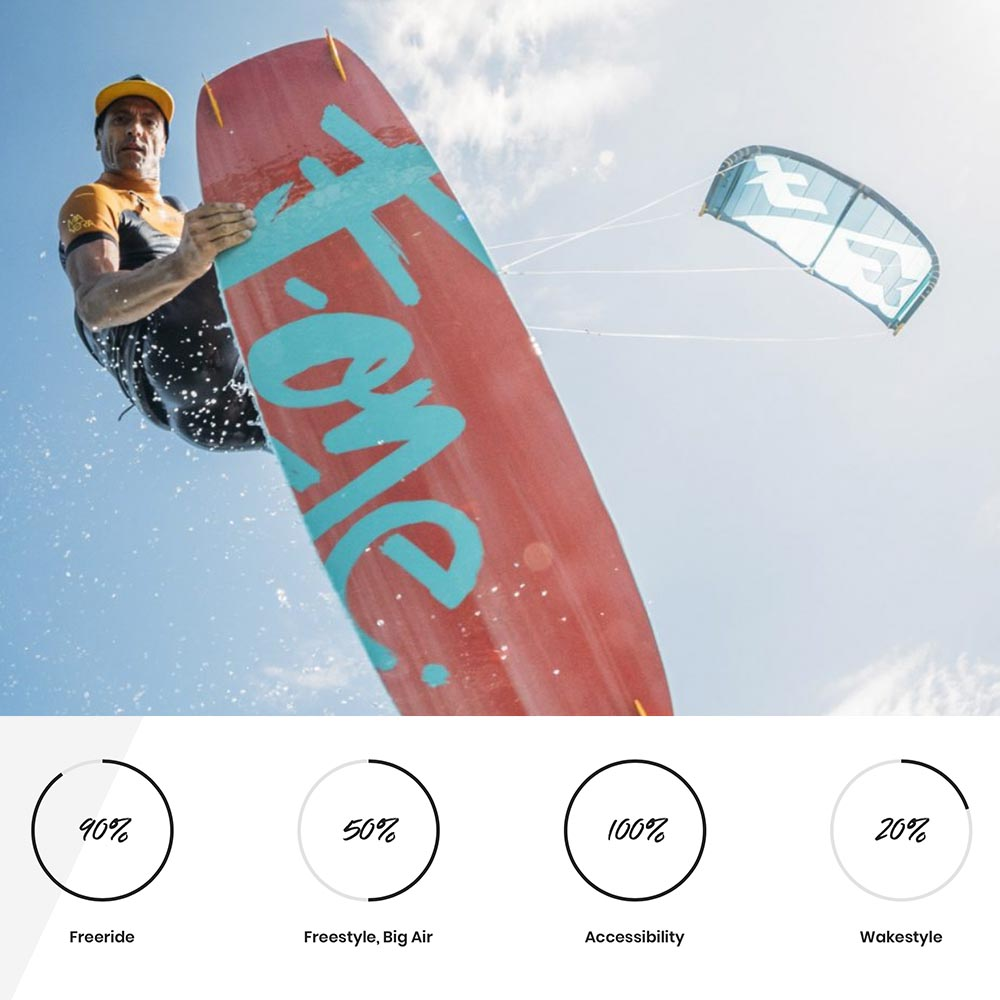 F-one-2020-kite-boards_0013_One