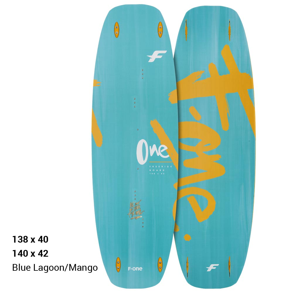 F-one-2020-kite-boards_0015_One