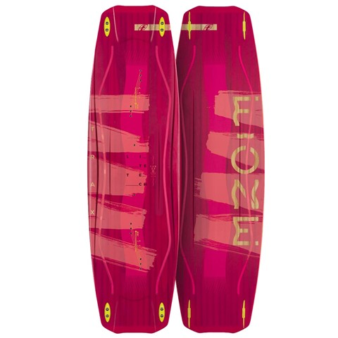 F-one-2020-kite-boards_0034_TRAX HRD Lite Tech Girl