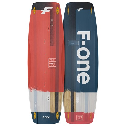 F-one-2020-kite-boards_0041_WTF!_ Girl