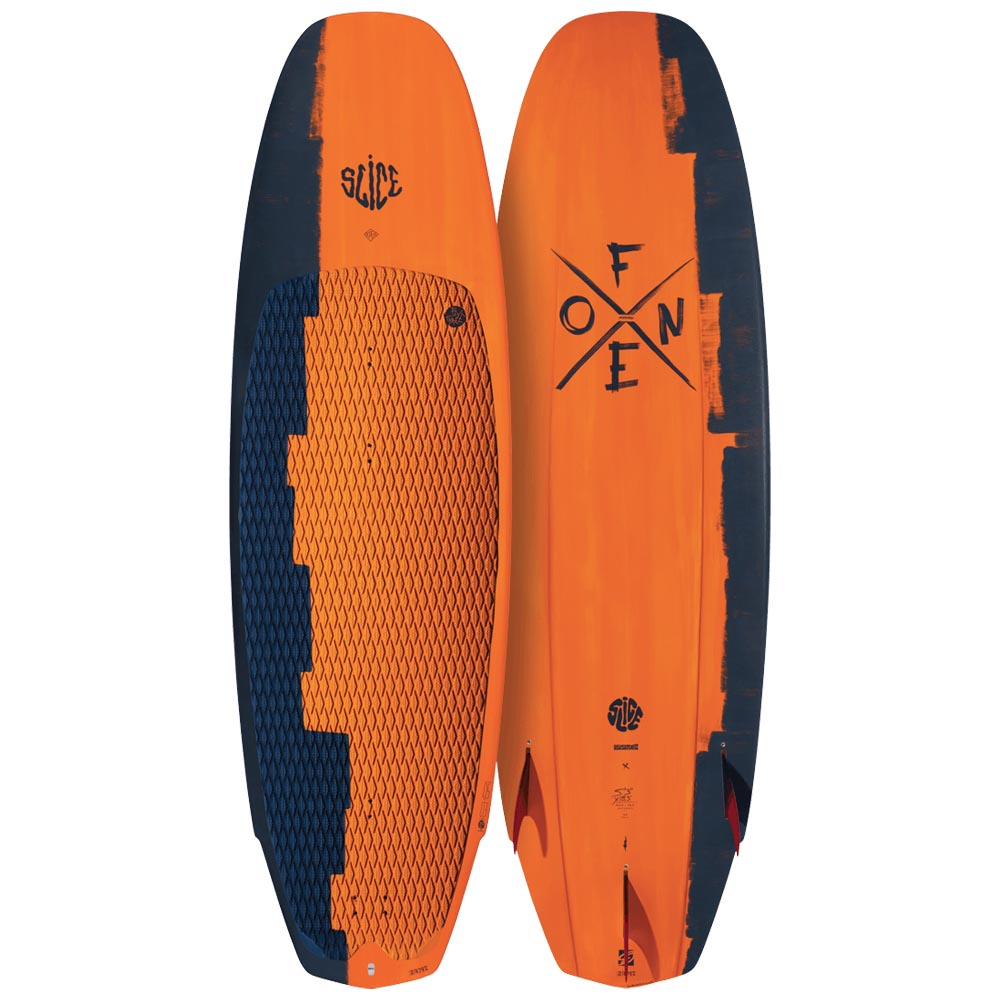 F-one-2020-kite-boards_0055_SLICE Flex
