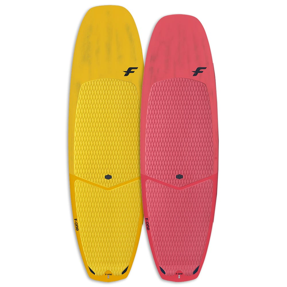 F-one-2020-kite-boards_0067_SLICE Carbon Comp