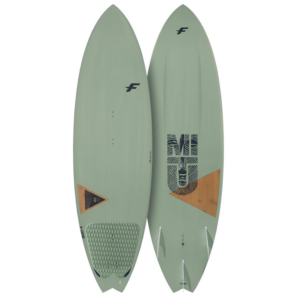 F-one-2020-kite-boards_0068_MITU Pro Bamboo Foil