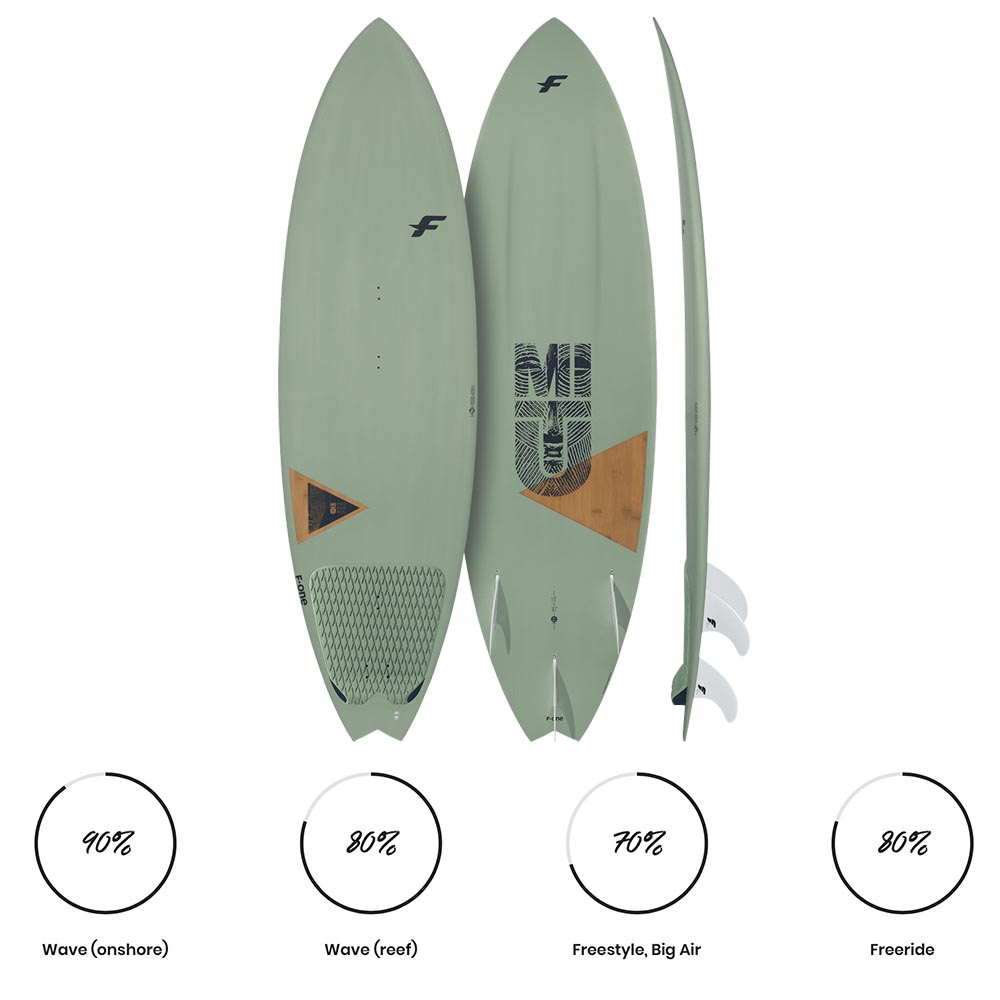F-one-2020-kite-boards_0083_MITU Pro Bamboo